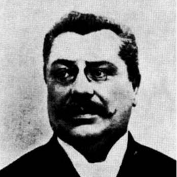 Frantisek Kahlik