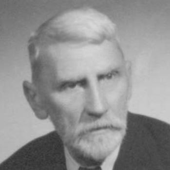 Antonín Málek