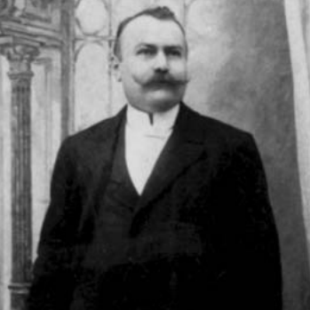 Antonín Tollner