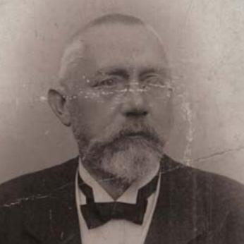František Indra