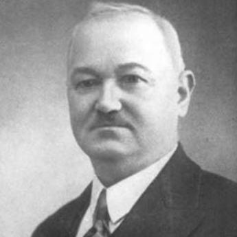 František Merta