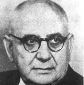 František Neubauer