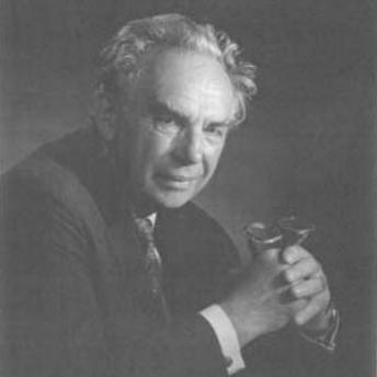 Ivan Málek
