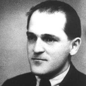 Jan Háječek