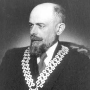 Josef Macek