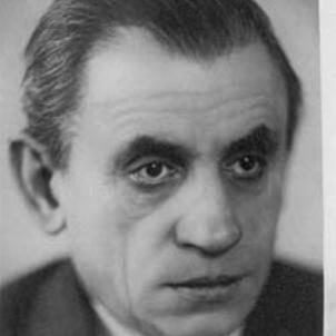 Karel Zmatlík