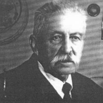 Leopold Falz
