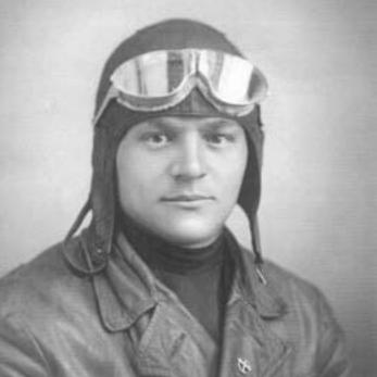 Ludvík Kratochvíl