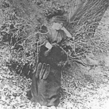 Marie Pivodová