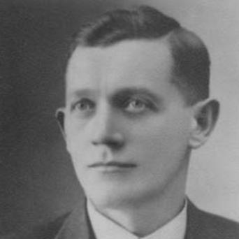 Václav Patka