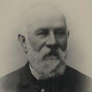 Wilhelm Brass