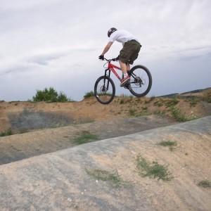 Utopia Bikes