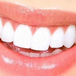 Zubní lékař MDDr. Ivana Smolková