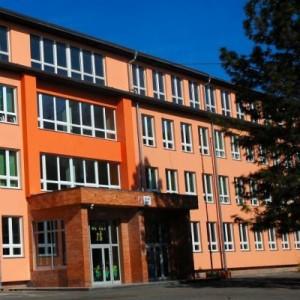Základní škola a Dům dětí a mládeže Krasohled Severovýchod