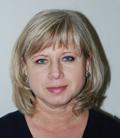 Alena Enterová