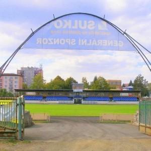 SK Sulko Zábřeh – Fotbalový klub