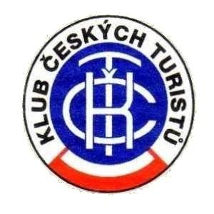 Klub českých turistů Zábřeh