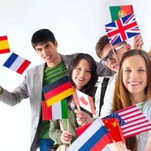 Německé jazykové centrum