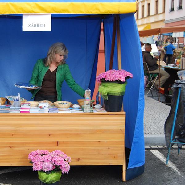Den Mikroregionu Zábřežsko – Štíty 2015