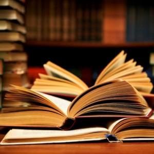 Knihkupectví Patka
