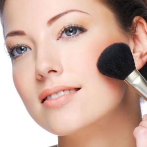 Kosmetický salon Afrodité