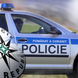 Policie ČR – pobočka Zábřeh