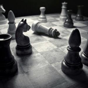 Šachový klub ŠK 1921 Zábřeh