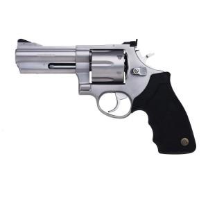 Zbrojní průkazy a výcvik ve střelbě – Martin Strouhal
