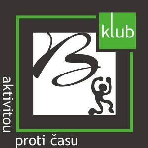 B klub