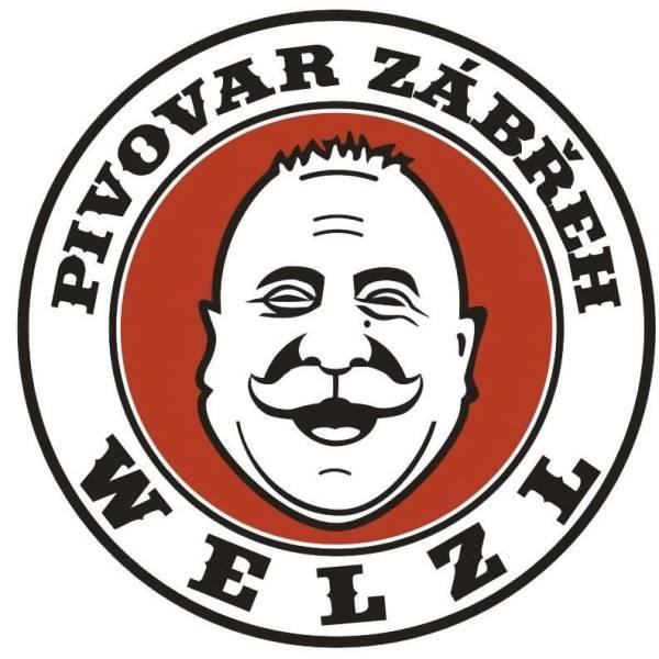 2. výročí pivovaru Welzl