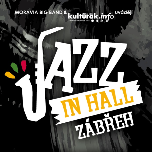 Jazz in Hall
