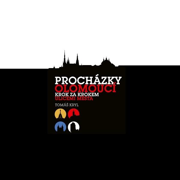 Olomouc židovská