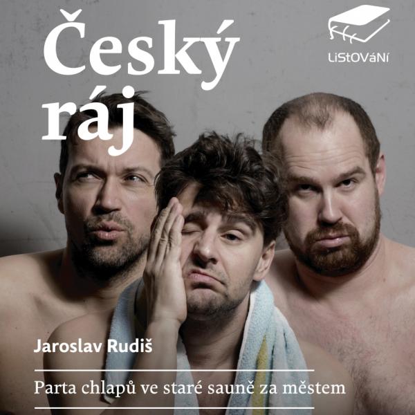 Listování: Český Ráj