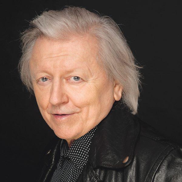"""Václav Neckář """"65 let na scéně"""""""
