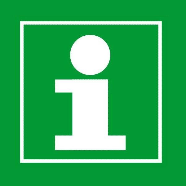 TIC Zábřeh v provozu pouze on-line