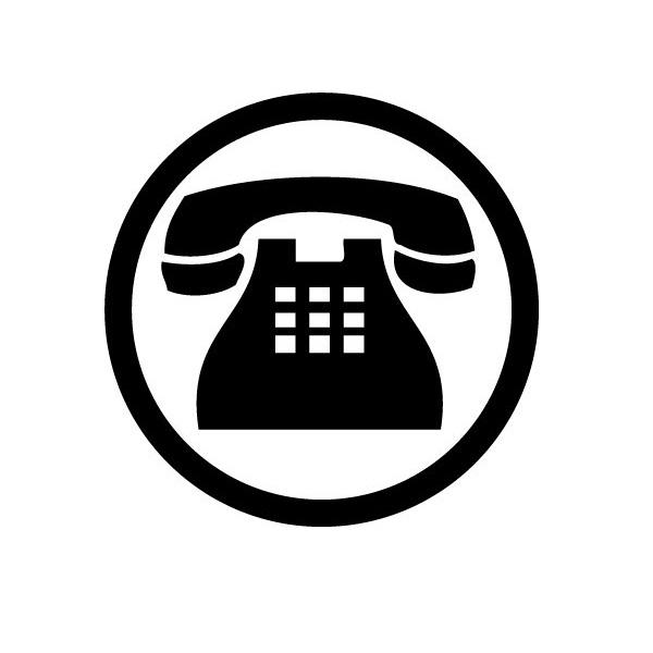 Telefonní linka pro dotazy ke koronaviru
