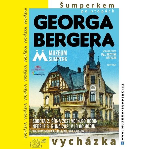 Výstavy Vlastivědného muzea v Šumperku