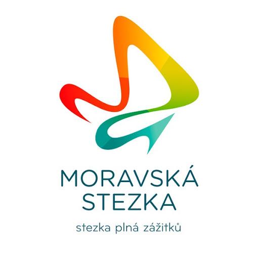 Moravská stezka – cyklostezka plná zážitků