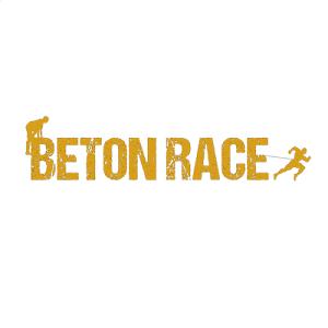 Závody BETON RACE