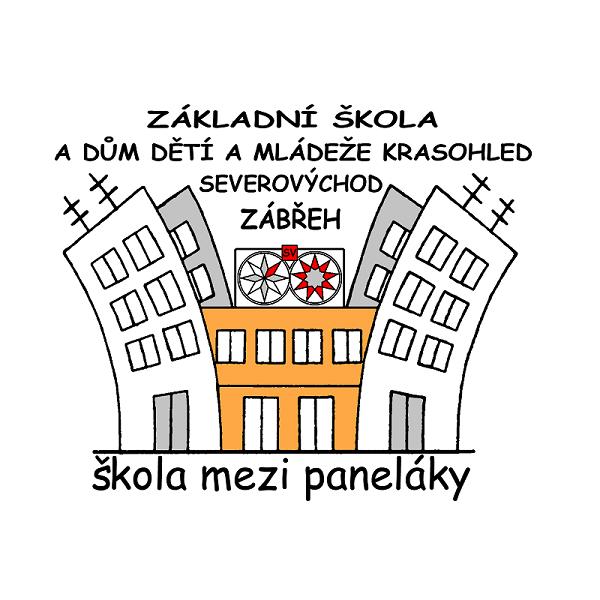 DDM Krasohled – nabídka zájmových útvarů pro školní rok 2021/2022